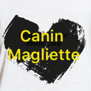CaninMagliette userimage