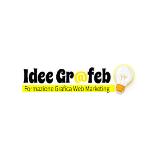 IdeeGrafeb userimage