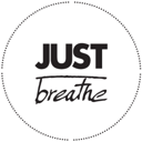 JustBreathe userimage
