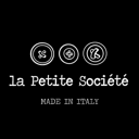 LaPetiteSociete userimage
