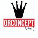 QRconcepTshirt userimage