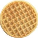 eggosisters userimage