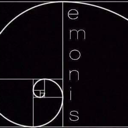 emonis userimage