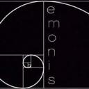 emonis userimage