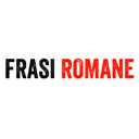 frasiromane userimage