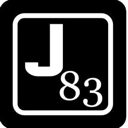 jambo83 userimage
