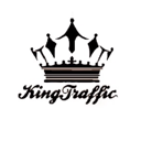 kingTraffic userimage