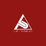 lpdesign userimage
