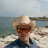 nicogrumo96 userimage