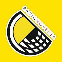 radionoventa userimage