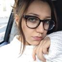 valentina96 userimage