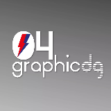 04graphicdg userimage