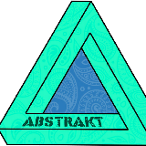 ABSTRAKT2017 userimage