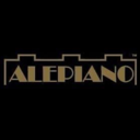 ALEPIANOART userimage