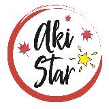 AkiStar userimage