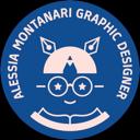 AlessiaMontanari userimage