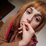 Alicidia userimage
