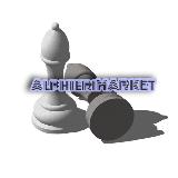 AlphieriMARKET userimage