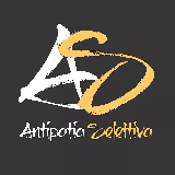 AntipatiaSelettiva userimage