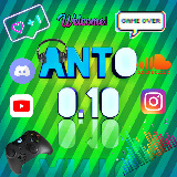 AntoDipp userimage