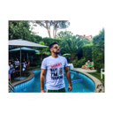 AntonioBarbone userimage