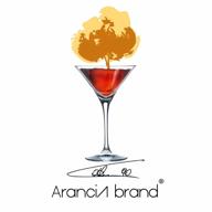 AranciAbrand userimage