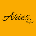 Ariesoriginal userimage