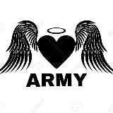Armee userimage