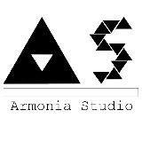ArmoniaStudio userimage