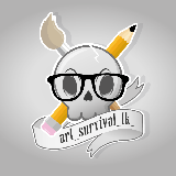 ArtSurvivalFk userimage