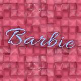 BarbiePhoenix userimage