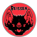 BeissenDesign userimage