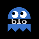 BioFmP userimage
