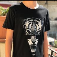 Biru1993 userimage