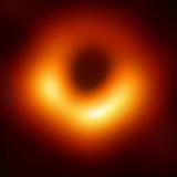 Blackhole01 userimage