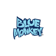 BlueMonkey2018 userimage