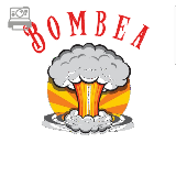 Bombea userimage