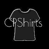 CPShirts userimage