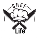 Cheflife userimage