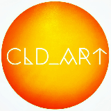 CldArt userimage