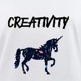 Creative5 userimage