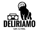 DELIRIAMO userimage
