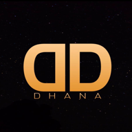 Dhana userimage