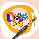 Digart74 userimage