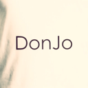 DonJo userimage