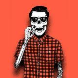Drakes03 userimage