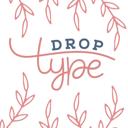 DropType userimage