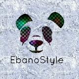 EbanoStyle userimage