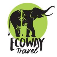EcowayTravel userimage