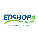 Edshop userimage